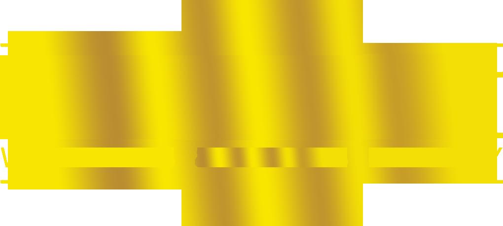 Dolce Vita Music Agency