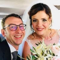 Viviana & Riccardo